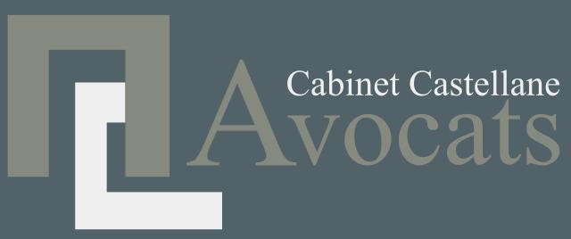 Cabinet Castellane Avocats